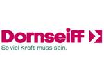 Dornseiff