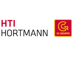 Hti Hortmann
