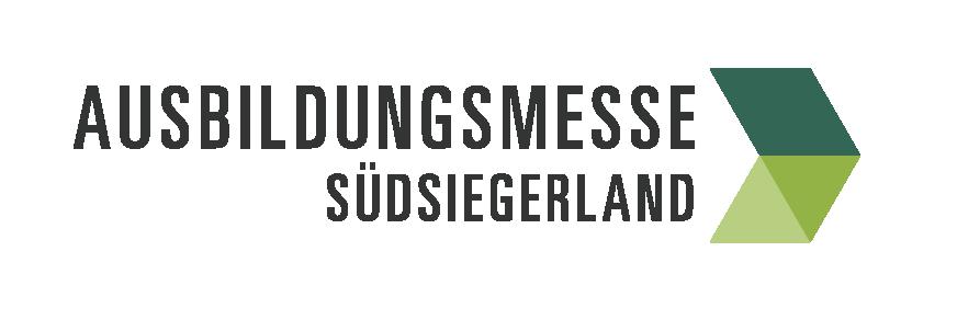 Logo SueSi